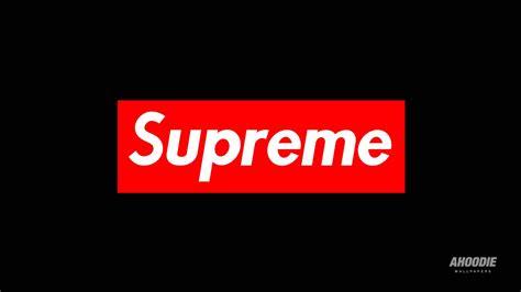 supreme picture 6
