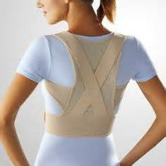 shoulder brace to sleep in or for sports picture 5