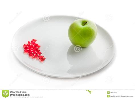 appee pill picture 11