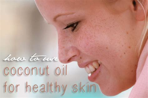 can coconut oil reverse wrinkles picture 9