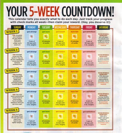 weight loss program complaints picture 9