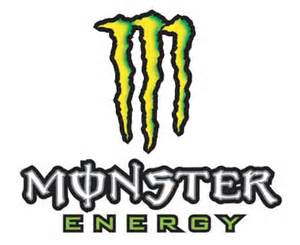 buy yayo energy powder picture 3