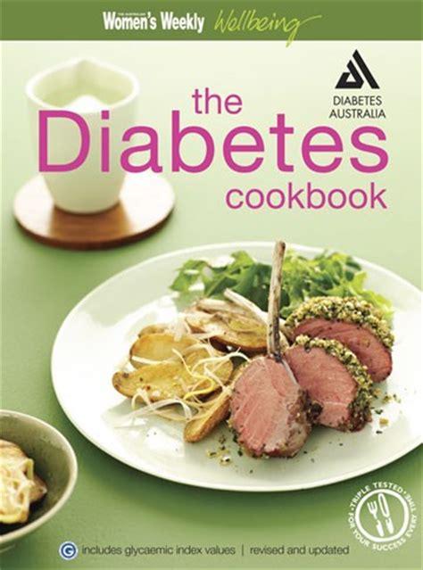 cookbooks diabetics picture 3