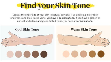 where to buy warm skin in houston texas picture 3
