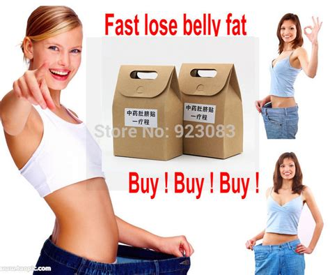 can herbex help me lose my big tummy? picture 11