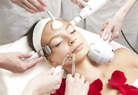 cosmetic skin care vein removal virginia picture 9