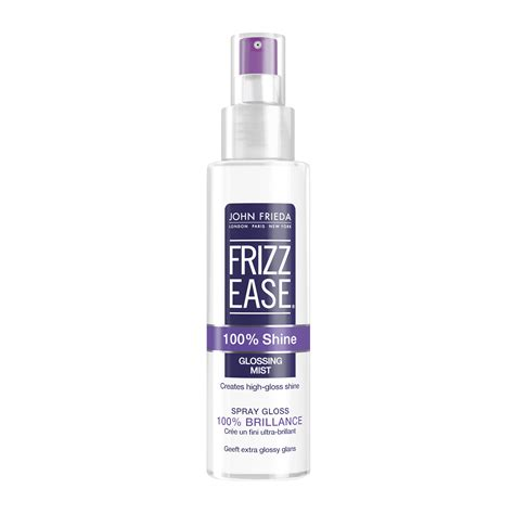 frizz ease hair products picture 6