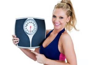 free 24hour diets and weight loss methods picture 12