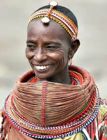 african picture 13
