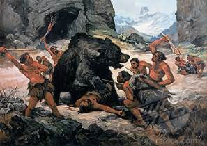 paleolithic stone age diet picture 6
