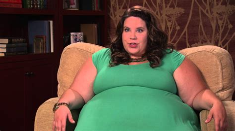 fat big y with cellulite pics picture 2