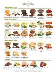 hoodia diet products picture 5