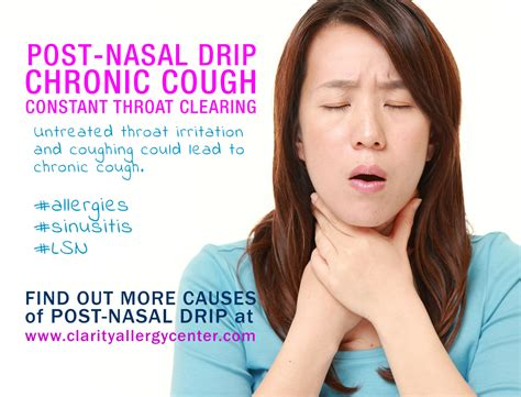 constant cough sleep picture 15