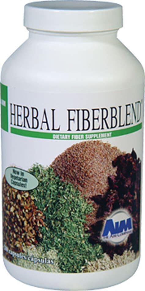 aim herbal fibre lend picture 5