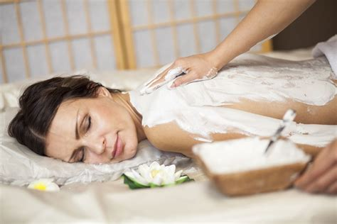 does the skin detoxify the body picture 1