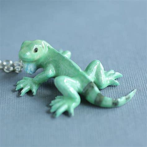 faux reptile skin s picture 11