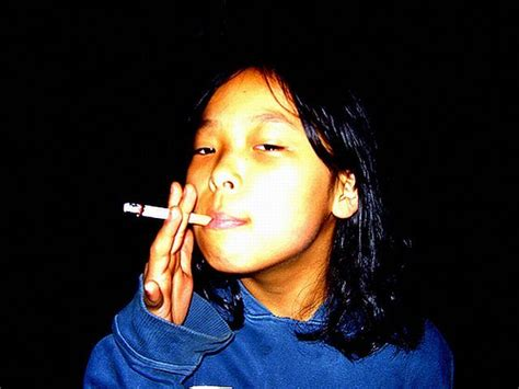 youth smoke picture 13