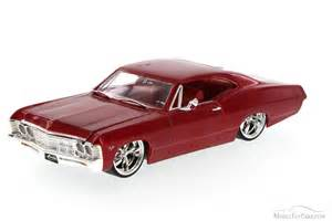 diecast muscle cars picture 14