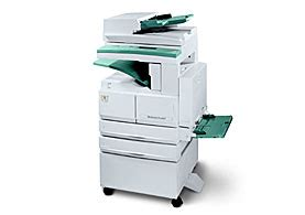 xerox pro solution picture 11