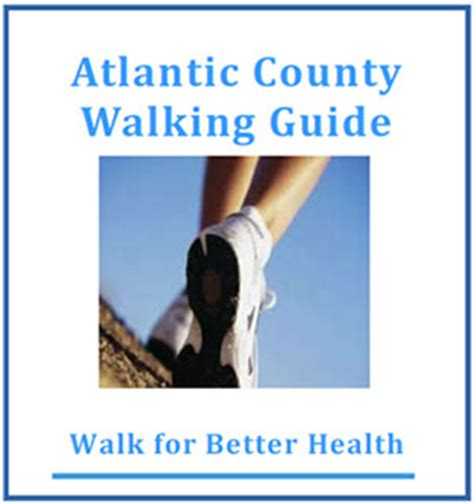 atlantic county health department picture 19