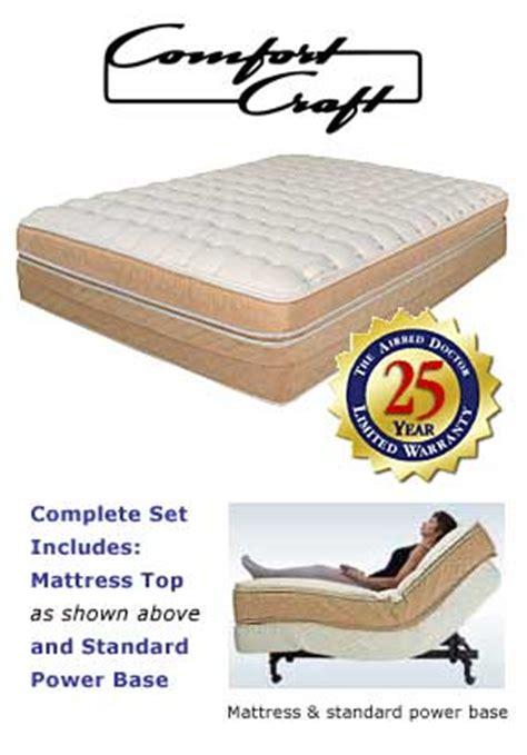 craft matick air sleep picture 6
