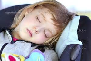 i need to sleep with a little girl. picture 2