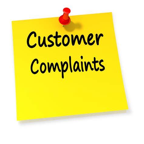 complaints picture 17