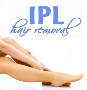 ipl hair removal spa picture 1