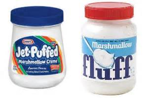 marshmallow creme picture 6