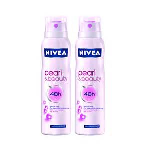 beauty pearl skincare berapa ons ? picture 8