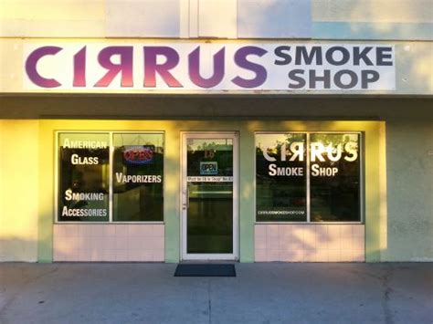fort meyers smoke shops picture 1