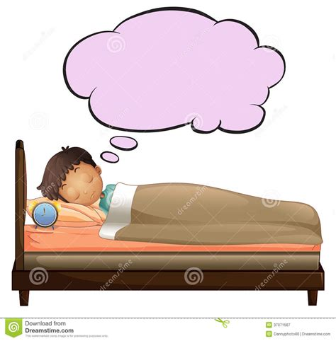 young boy sleep picture 11