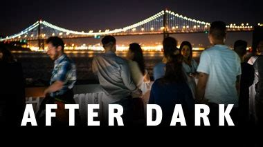after dark picture 17
