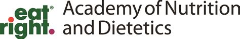 american dietary association picture 6