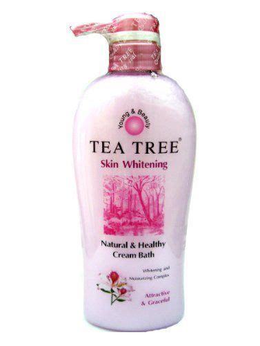 herb tea that lighten skin picture 5