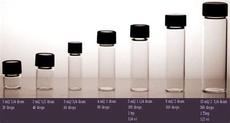 instamax drops size bottle picture 13