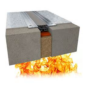 fire resistant joint systems picture 19
