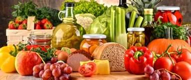 alkaline diet picture 2