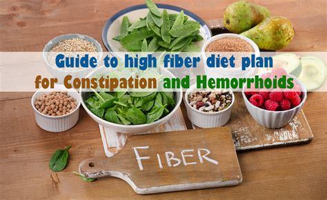 constipation diet picture 3