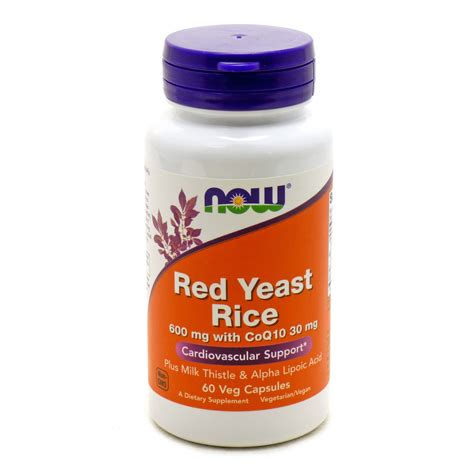 yeast extract herb for what picture 19