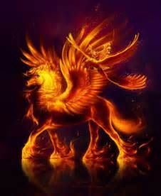 how can individuals buy phoenix lipovicine picture 7