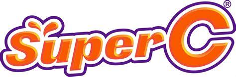 super p. plus c picture 3
