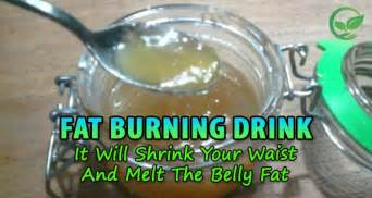 herbs that shrink belly fat picture 2