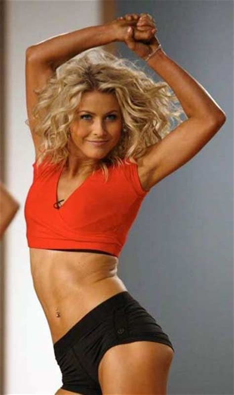 britney spears workout and diet picture 6