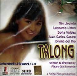 libido for her philippines picture 2