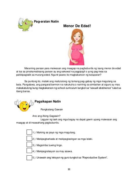ano ang tips para di dapuaan ng germs picture 12