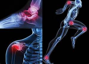 orthopedics picture 13