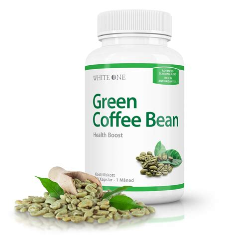 green coffee bean testosterone picture 1