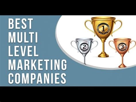 multi level marketing business opportunity directory picture 8