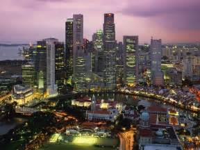 singapore picture 7
